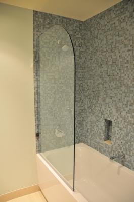 Shower Panel 2