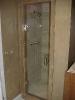 Frameless Shower Door 13