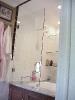 Frameless Shower Door 14