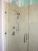 Frameless Shower Door 2