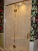 Frameless Shower Door 5