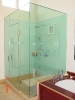 Frameless Shower Door 8