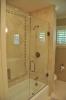 Frameless Shower Door 9
