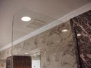 Shower Panel 3